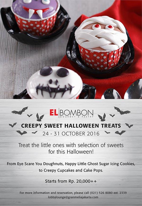 creepy-sweet-halloween-treats