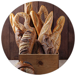 breads-and-sandwiches