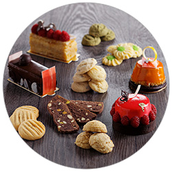cakes-and-cookies