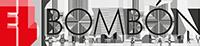 logo-elbombon-footer