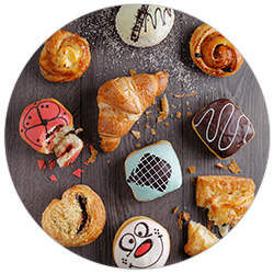 pastries-and-donuts
