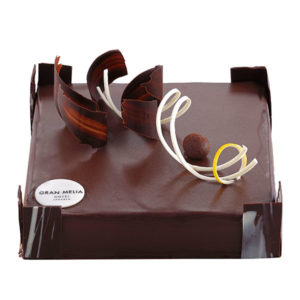 chocolate-cake-melia
