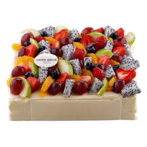 mix-fruit-cake