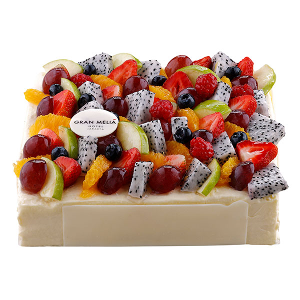 mix-fruit-cake