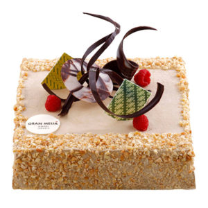 mocca-cake