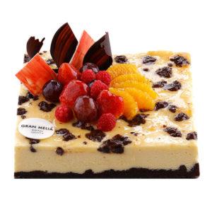 russian-cheese-cake