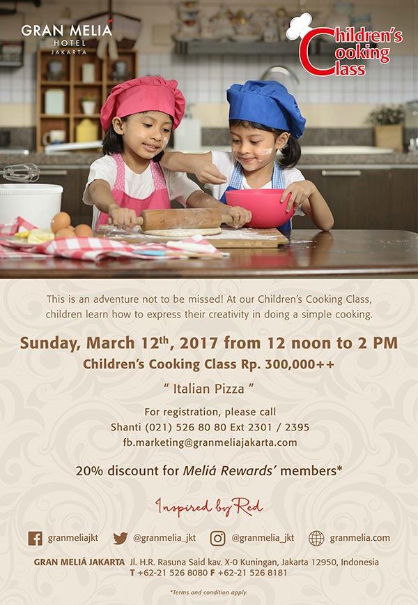 el-bombon-children-cooking-class-march2017