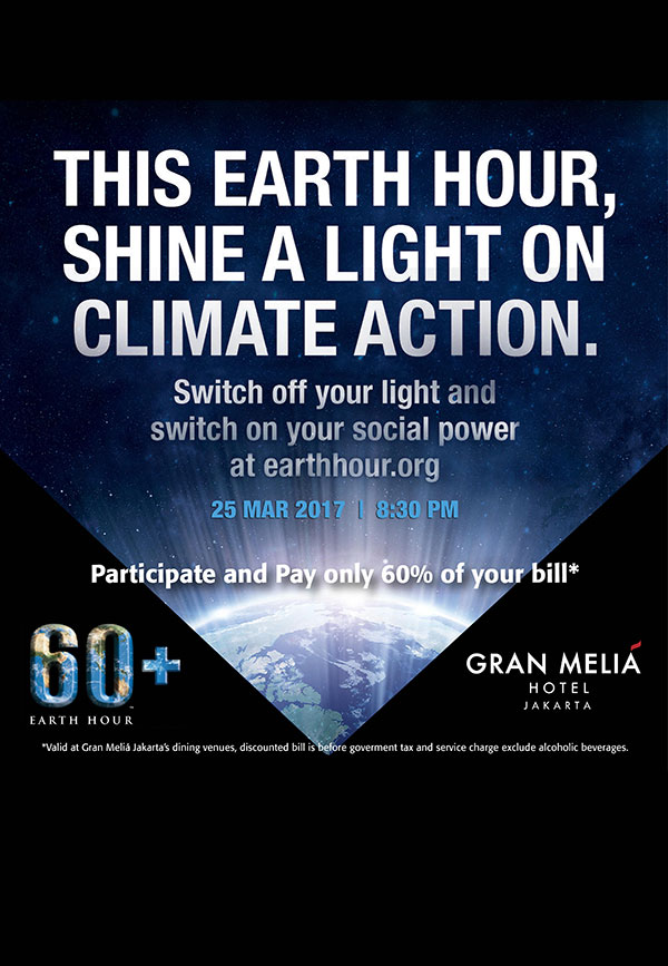 elbombon-earthhour