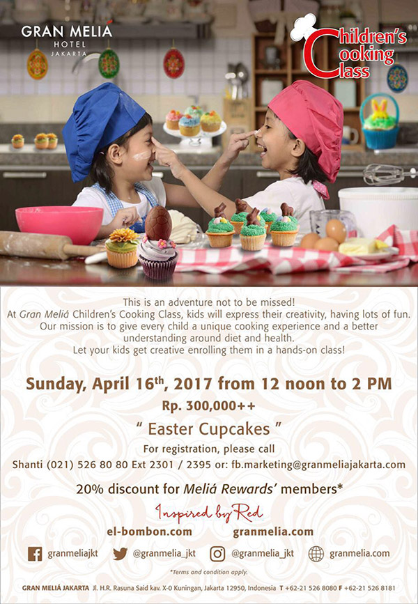 children-cooking-class-easter-cupcakes
