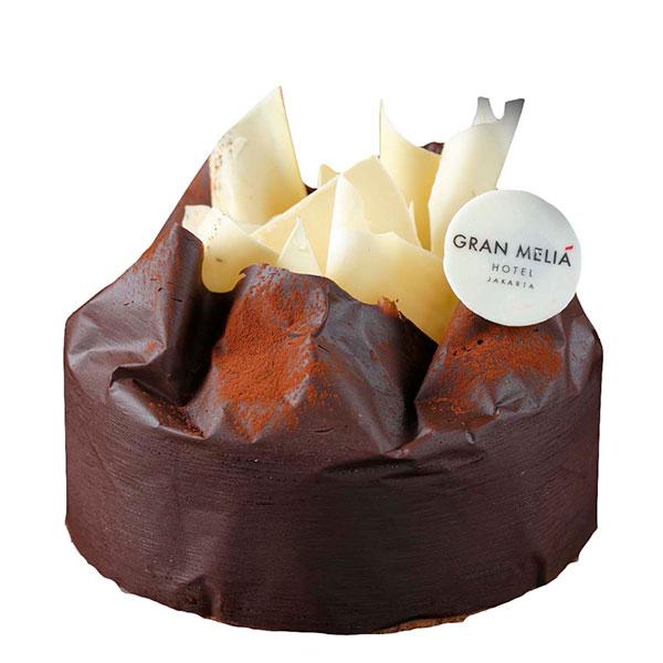 delice-chocolate-cake