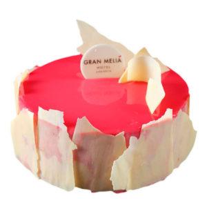 raspberry-delight-cake