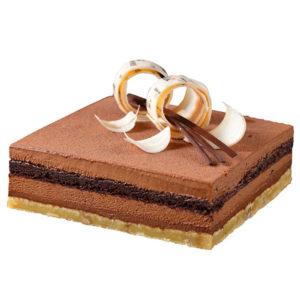 rigolito-cake
