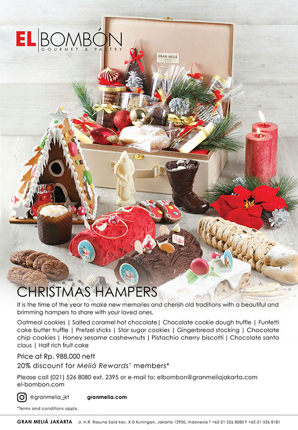 christmas-hampers_latest-update