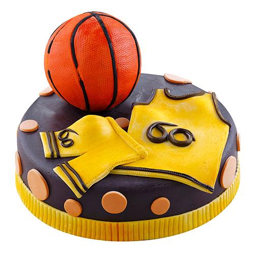 elbombon-3d-cake-basket