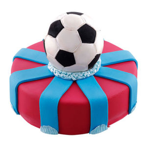 elbombon-3d-cake-football