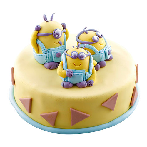 elbombon-3d-cake-minions
