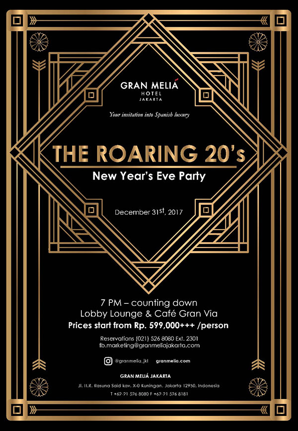 the-roaring-20s