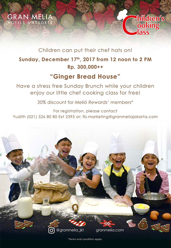 elbombon-ginger-bread-house