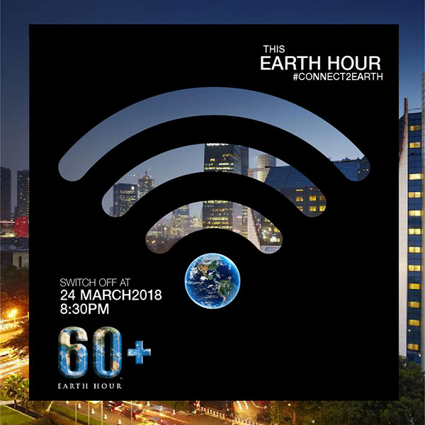 elbombon-earth-hour-2018