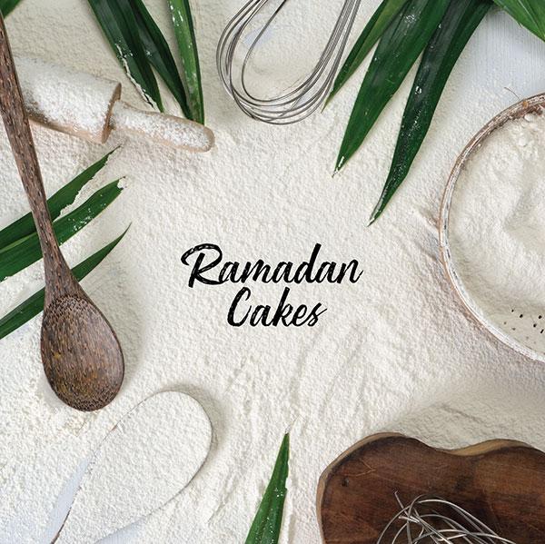 el-bombon-banner-ramadhan-cake-post