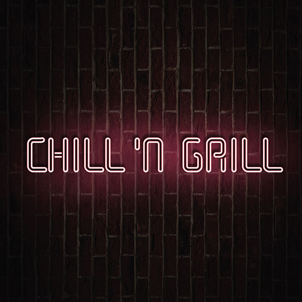 el-bombon-chill-n-grill-post