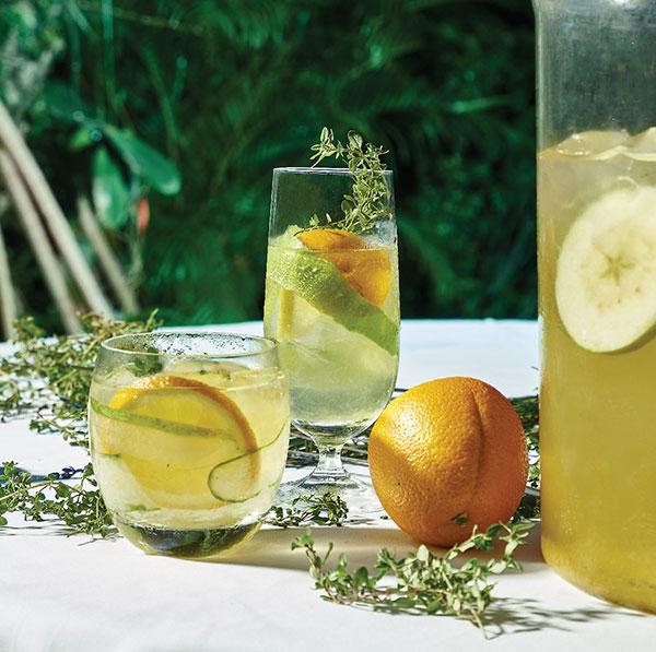 el-bombon-gin-garden