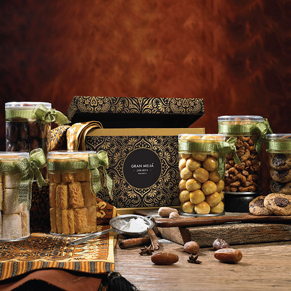 elbombon-ramadhan-hampers-post
