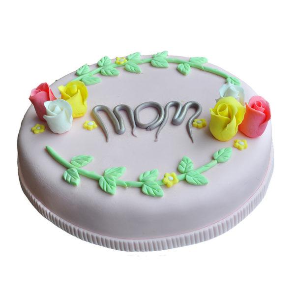 elbombon-mothers-cake