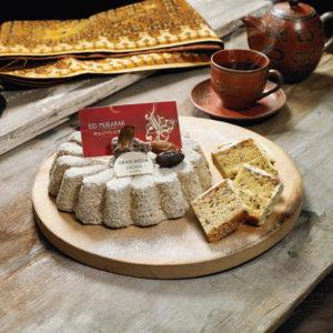 elbombon-ramadhan-cake-post