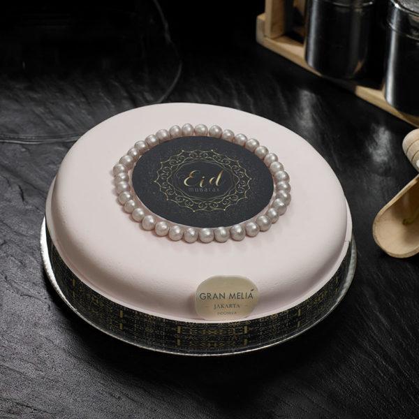 ramadhan-chocolate-cake