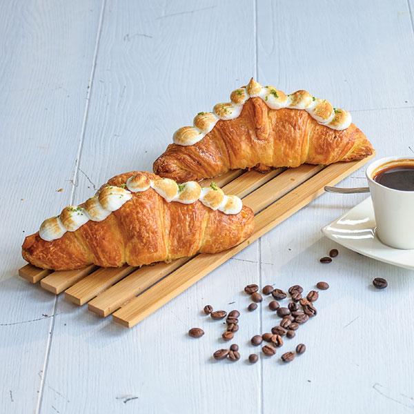 el-bombon-croissants-sep-03-post