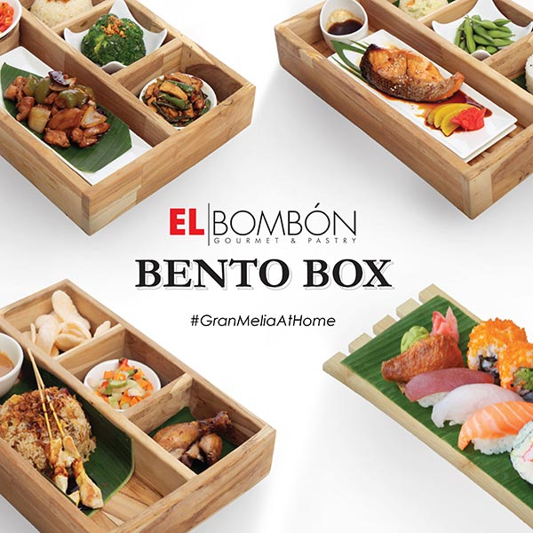 el-bombon-bentobox-june20-post