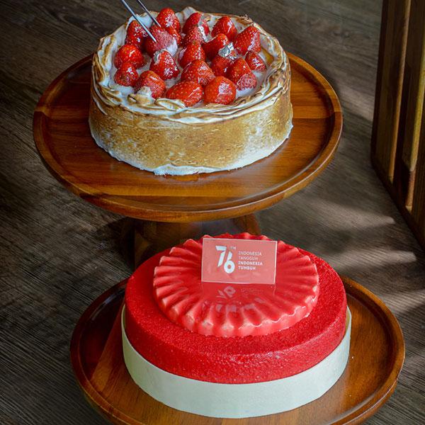 elbombon-independence-day-cake-post