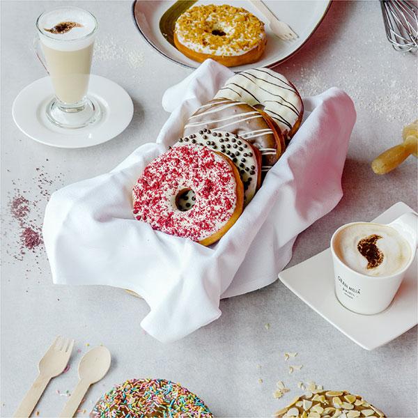 elbombon-ah-donuts-post